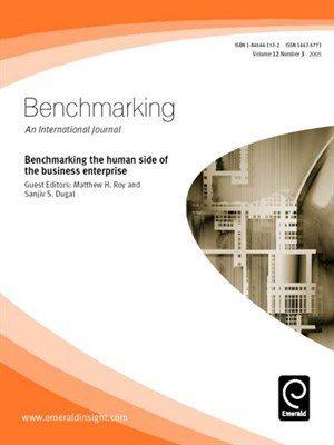 تقييم أثر الثقافة التنظيمية في تحقيق التميز المؤسسي ودور تكنولوجيا الاتصالات والمعلومات