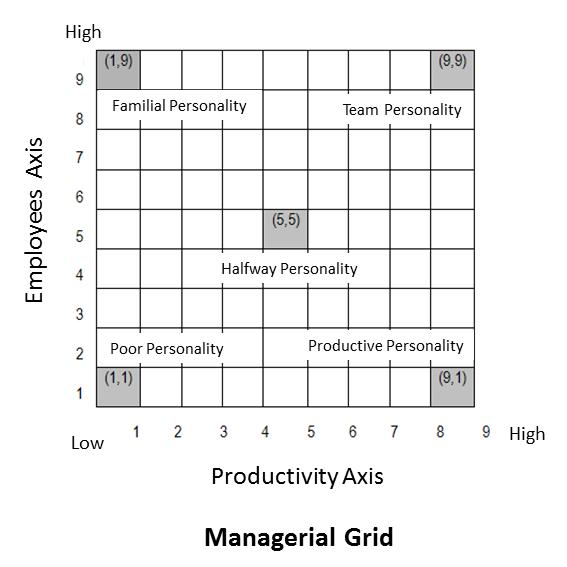 Rassel_Kassem_Managerial_Grid