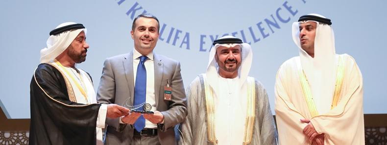SKEA 2016_Dr. Rassel Kassem