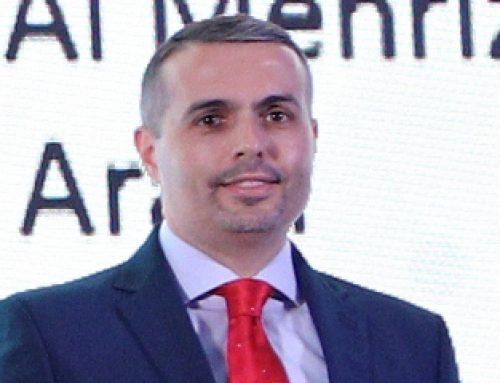 جوائز أفكار عربية 2018