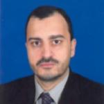 أحمد عبد الوهاب مراد