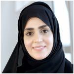 سميرة محمد الزيدي