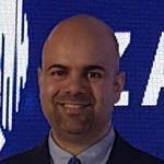 محمود الحايك