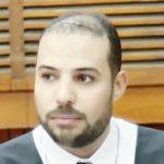 عبدالحفيظ محمد الجابري