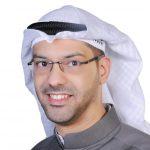 سعد عبدالله الربيعان