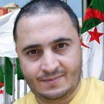 صديق بن حسين