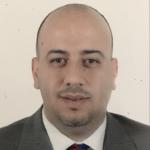 صابر محمد زين