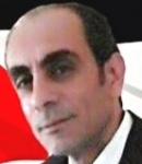 تامر على إسماعيل نوارة