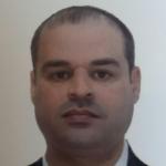 نكتل يوسف محسن