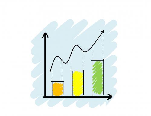 سلسلة الخيال الإداري – مستقبل إدارة الأداء
