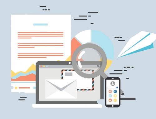 سلسلة الخيال الإداري – مستقبل التسويق